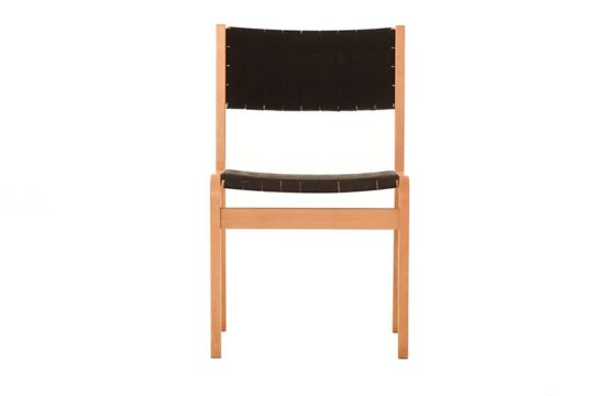 Danish Modern Bentwood Chairs – multiple available